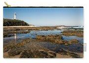 Norah Head Lighthouse Carry-all Pouch