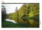 Nore Reflections I Carry-all Pouch