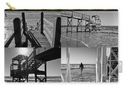 North End Moments Carry-all Pouch