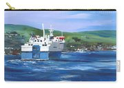North Link - Stromness Carry-all Pouch