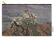 North Rim Rock Carry-all Pouch