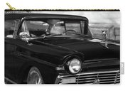 North Rustico Vintage Car Prince Edward Island Carry-all Pouch