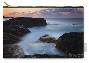 North Shore Tides Carry-all Pouch