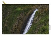 North Table Mountain Falls Carry-all Pouch