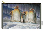 Northern Lights - Goodnight Carry-all Pouch