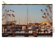 Northern Riverfront Carry-all Pouch