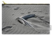 Northern Sands Carry-all Pouch