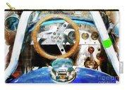 Nota Bmc Formula Junior Carry-all Pouch