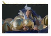 Notre Dame #1 Carry-all Pouch