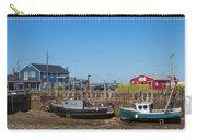 Nova Scotia, Canada Carry-all Pouch