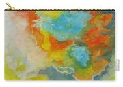 Nuages Carry-all Pouch