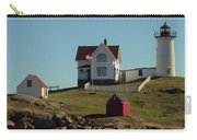 Nubble Light 4 Carry-all Pouch