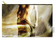 Nude 026e Carry-all Pouch