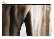 Nude 028r Carry-all Pouch