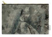 Nude 560845 Carry-all Pouch