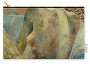 Nude 56905092 Carry-all Pouch