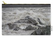 Potomac Torrent Carry-all Pouch