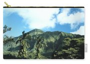 Nuuanu Pali Carry-all Pouch