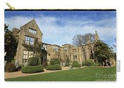 Nymans House Uk Carry-all Pouch