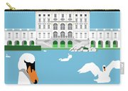 Nymphenburg Palace Carry-all Pouch