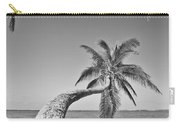 Oahu Palms Carry-all Pouch