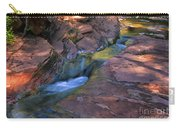 Oak Creek Canyon Splendor Carry-all Pouch