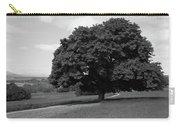Oak Tree - Killarney National Park Carry-all Pouch