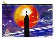 Obelish Eclipse Carry-all Pouch