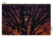 Ocala Moonrise Carry-all Pouch