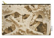 Ocean Angels Carry-all Pouch