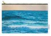 Ocean Art 1 Carry-all Pouch