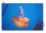 Ocean Beauty Carry-all Pouch