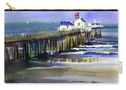 Ocean City Fishing Club Carry-all Pouch