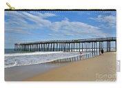 Ocean City Pier Carry-all Pouch