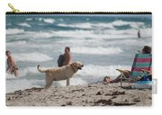 Ocean Dog Carry-all Pouch