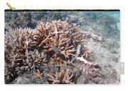 Ocean Fiji Carry-all Pouch