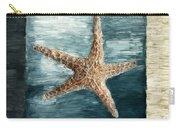 Ocean Gem Carry-all Pouch