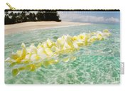 Ocean Lei Carry-all Pouch
