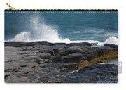 Ocean Spray Carry-all Pouch