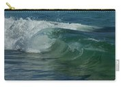 Ocean Wave 5 Carry-all Pouch
