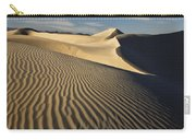 Oceano Dunes Carry-all Pouch
