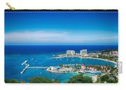 Ocho Rios Carry-all Pouch