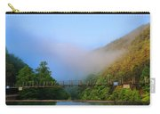 Ocoee Dam 1 Carry-all Pouch