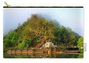 Ocoee Dam 2 Carry-all Pouch