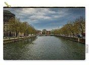 O'donovan Rossa Bridge Carry-all Pouch