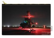 Oh-58d Kiowa Pilots Run Carry-all Pouch