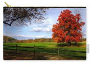 Oh Beautiful Tree Carry-all Pouch