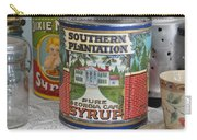 Oh How Southern Carry-all Pouch
