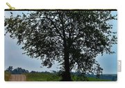 Ohio Back Roads Carry-all Pouch