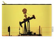 Oil Baron Tweety Carry-all Pouch
